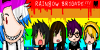 :iconthe-rainbow-brigade: