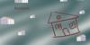 :iconthe-random-house: