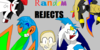 :iconthe-random-rejects:
