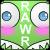 :iconthe-rasmus-rocks:
