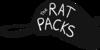 :iconthe-rat-packs: