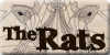 :iconthe-rats: