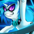 :iconthe-real-djpon3: