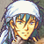 :iconthe-real-kentobu: