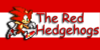 :iconthe-red-hedgehogs: