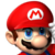 :iconthe-red-plumber: