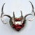 :iconthe-red-stag: