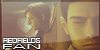 :iconthe-redfields-fc:
