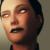 :iconthe-resident-devil: