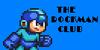 :iconthe-rockman-club: