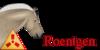 :iconthe-roentgen: