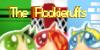 :iconthe-rookieruffs: