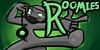 :iconthe-roomies: