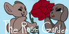 :iconthe-rose-gardens: