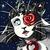 :iconthe-rosegarden: