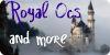 :iconthe-royal-ocs: