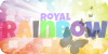 :iconthe-royal-rainbow: