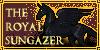 :iconthe-royal-sungazer: