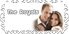 :iconthe-royals: