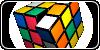 :iconthe-rubiks-cube: