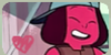 :iconthe-ruby-fanclub: