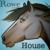 :iconthe-rusakov-estate: