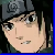 :iconthe-sasuke-club: