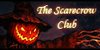 :iconthe-scarecrow-club: