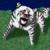 :iconthe-scary-mockingjay: