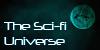 :iconthe-sci-fi-universe: