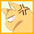 :iconthe-scowling-cat: