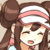 :iconthe-second-heroine: