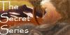 :iconthe-secret-series: