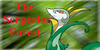 :iconthe-serperior-forest: