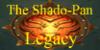 :iconthe-shadopan-legacy:
