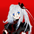 :iconthe-shadow-troll-you: