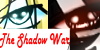 :iconthe-shadow-war:
