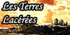 :iconthe-shredded-lands: