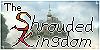 :iconthe-shrouded-kingdom:
