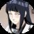 :iconthe-shy-hyuga: