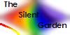 :iconthe-silent-garden: