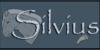 :iconthe-silvius: