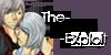 :iconthe-sin-exploit: