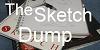 :iconthe-sketch-dump: