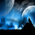 :iconthe-sketcher21: