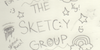 :iconthe-sketchy-group: