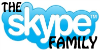 :iconthe-skype-family: