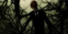 :iconthe-slenderman-club:
