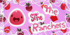 :iconthe-slime-ranchers: