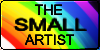 :iconthe-small-artists: